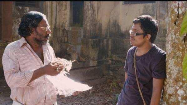 மீண்டும் ரிலீசாகும் சந்தோஷ் சிவனின் சர்ச்சை திரைப்படம்… 7 ஆண்டுகளுக்கு பிறகு ஓடிடியில் 'இனம்'