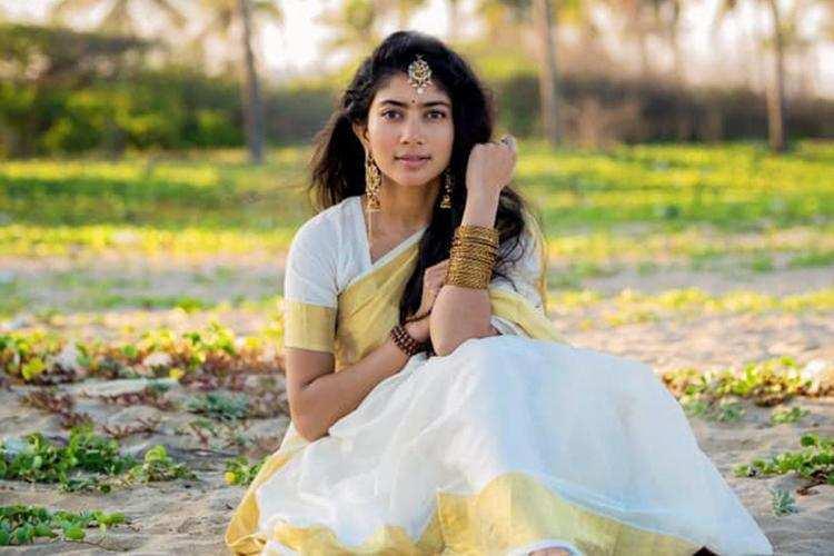 இந்தியில் கால்பதிக்கும் நடிகை சாய் பல்லவி ?
