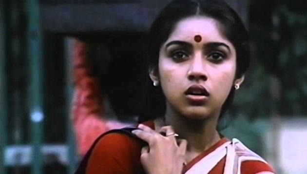 'நாயகிகளின் நாயகி' ரேவதி பிறந்த தின ஸ்பெஷல் ஸ்டோரி! #Revathi