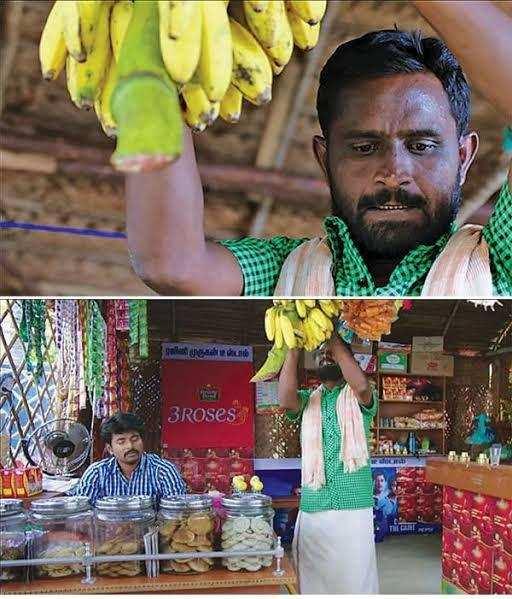 சிவகார்த்திகேயன் பட நடிகர் திடீர் மறைவு.. சோகத்தில் திரையுலகம்!