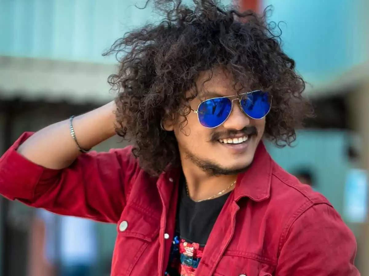 'குக் வித் கோமாளி' சீசன் 3 எப்போது ? புகழ் தந்த சூப்பர் அப்டேட் !