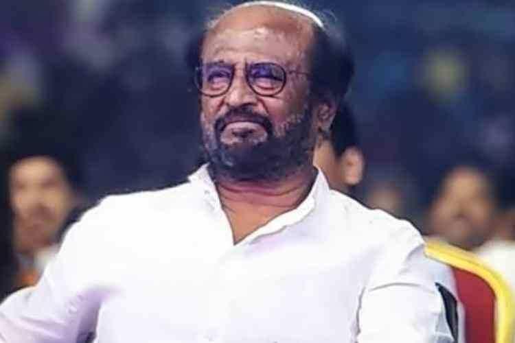 ரூட்டை மாற்றிய கமல்… லோகேஷ் கனகராஜ் எடுத்த அதிரடி முடிவு..!?