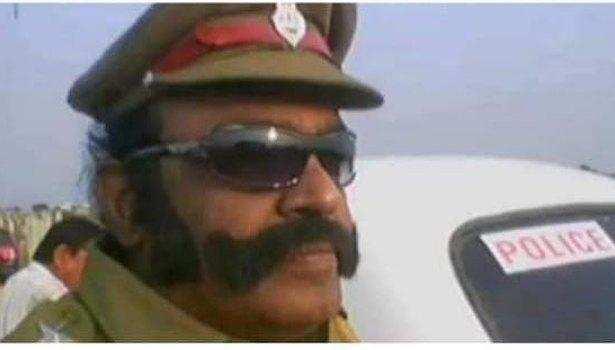 காமெடி நடிகர் ஐயப்பன் கோபி மறைவு.. மீளா துயரத்தில் தமிழ் சினிமா
