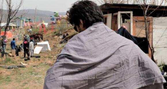 தள்ளிப்போகும் 'விஜய் 65' இரண்டாம் கட்ட படப்பிடிப்பு… டென்ஷனில் நெல்சன்…